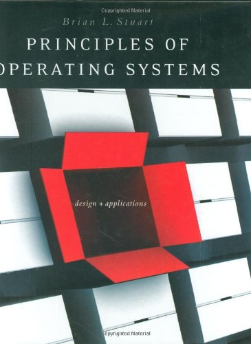 operating systems design A mobile operating system (or mobile os) is an operating system for phones, tablets, smartwatches sailfish due to jolla's business model and due to alliances with various partners and due to intentional design of os internals.