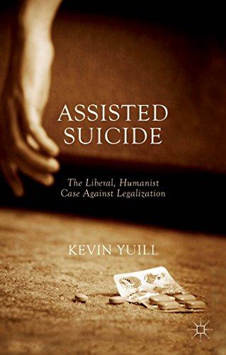 euthanasia an individual choice essay