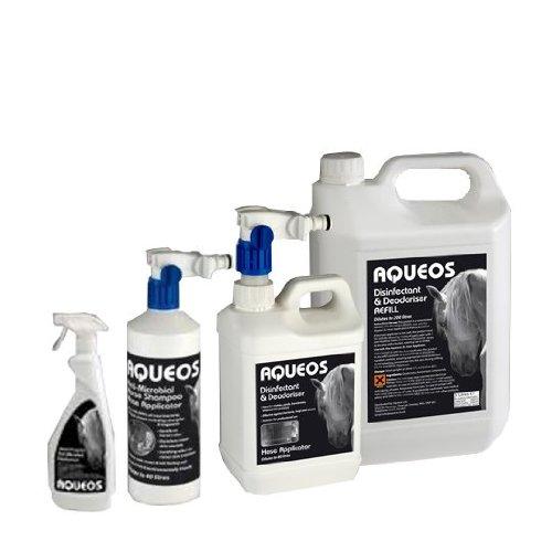 aqueos-disinfectant-deoderiser-1litre-with-hoose-applicator-1-liter-mit-schlauchaufsatz
