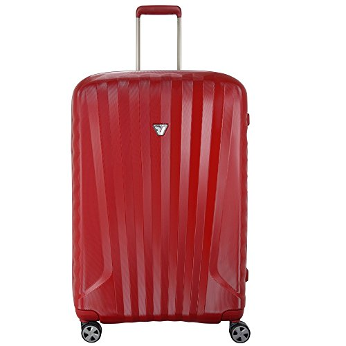 roncato-uno-zsl-premium-30-spinner-red