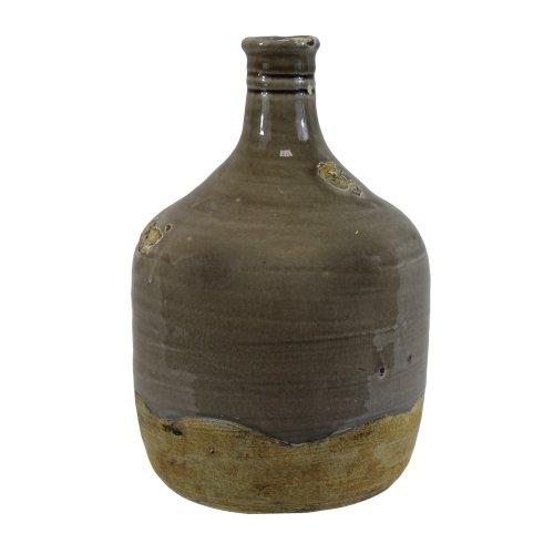 IMPORT Collection TIC 36-579 Hadley Decorative Jug II
