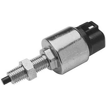 Fuel Parts BLS1009 Interruptor de luz de freno