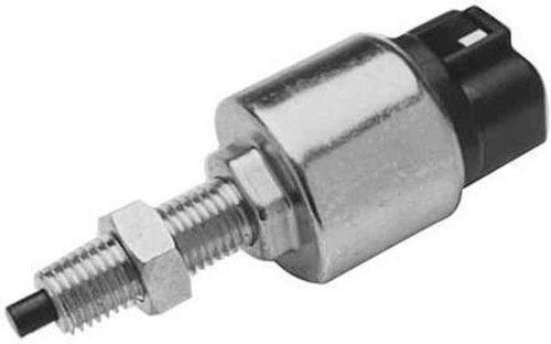 Intermotor 51316 Interruptor de luz de freno