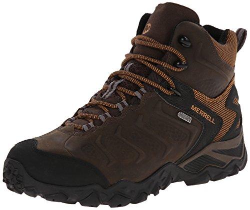 merrell-chameleon-shift-mid-gtx-chaussures-de-randonnee-basses-homme-marron-bitter-root-44-eu