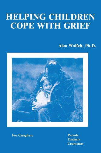 Helping Children Cope With Grief front-1029046
