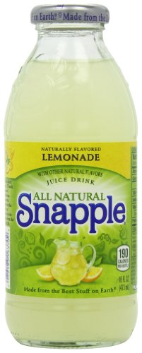 snapple-lemonade-bottles-16-fl-oz-473-ml-pack-of-6