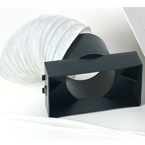 Roof Tile Extractor Vent Tile Vent For Extractor