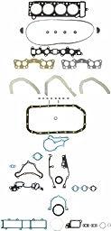 Sealed Power 260-1065 Engine Kit Gasket Kit