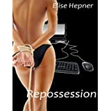 repossession