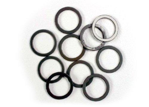 rondelles-teflon-6x8x05-10