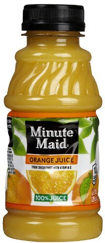 minute-maid-juices-to-go-100-juice-orange-10-oz-4-pack-by-minute-maid