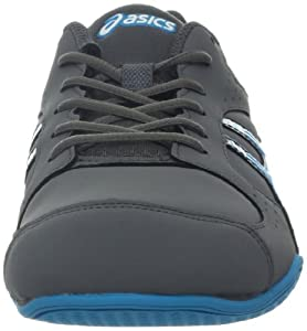 682060168024 ASICS Women s GEL Rhythmic 2 SB Cross Training Shoe Shoes Lowest ...