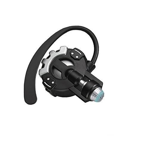 SpyX / Micro Super Ear