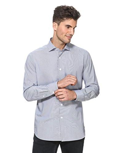 Camicia Uomo [Grigio]