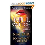 img - for CN Kill Switch book / textbook / text book
