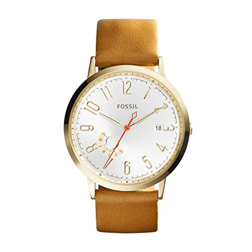 Fossil ES3750 Reloj de Damas