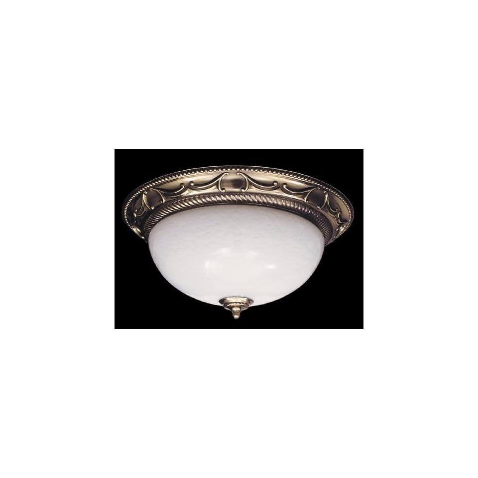 8410 FB Framburg Lighting Napoleonic Collection lighting