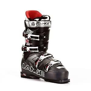 Lange RX 100 LV Ski Boots 28.5
