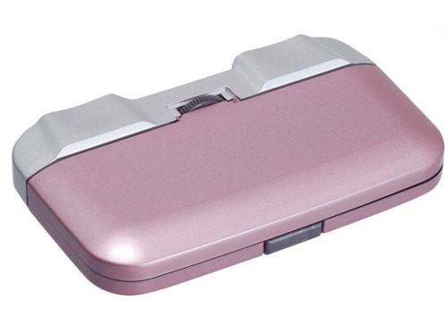 Kenko Opera Glass Priant 3X28 Slim Pink