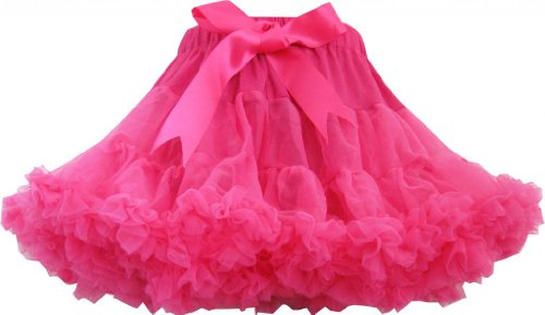 Smocked Children S Clothes