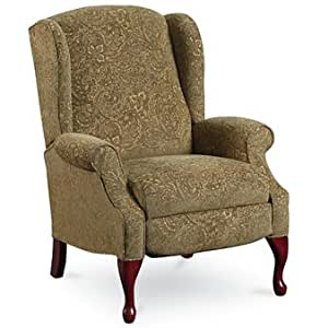 Amazon Com Lane Hampton Hi Leg Recliner You Choose The