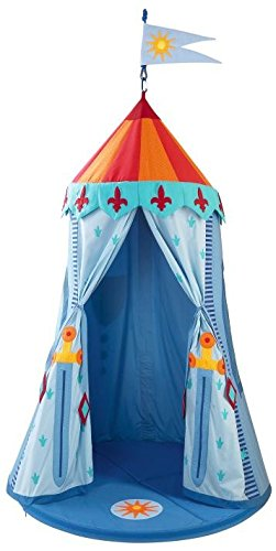 Haba Knight'S Hanging Tent front-453531