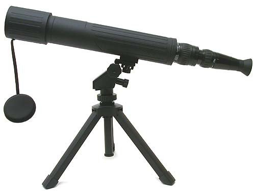 Luxon zoom spektiv spotting scope 20 60x60 fernrohr spektive kaufen