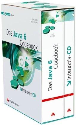 Das Excel-VBA Premium Codebook