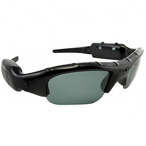 hd-audio-video-recorder-audio-camera-glasses-4gb-sd-card-supplied-with-contrast-yellow-lenses