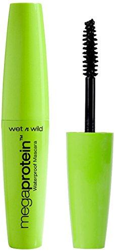 wet-n-wild-very-black-mega-protein-rimeles-ojos-waterproof-1-unidad