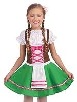 Child Gretel Costume by Forum Novelties