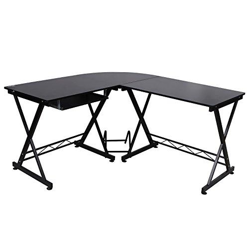 songmics-escritorio-de-la-computadora-con-portateclado-mesa-de-ordenador-moderna-escritorio-para-hog