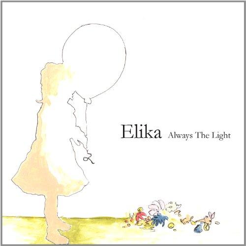 Always the Light (Lim.ed./Pink Vinyl)