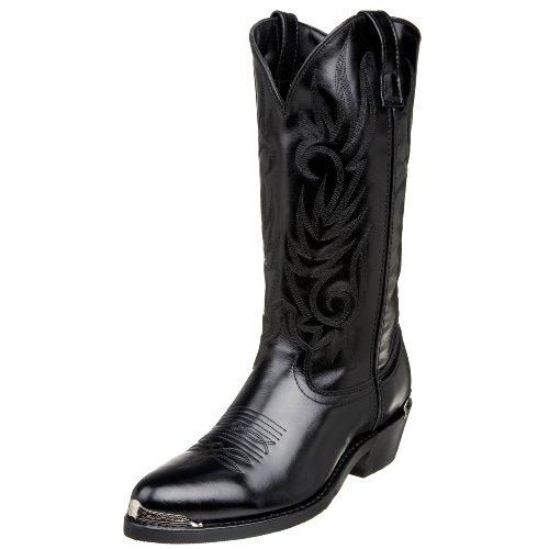 Laredo Men's Mccomb Western Boot