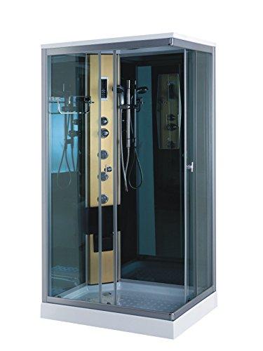 Cabine de douche pas chère : notre comparatif | Mon Robinet