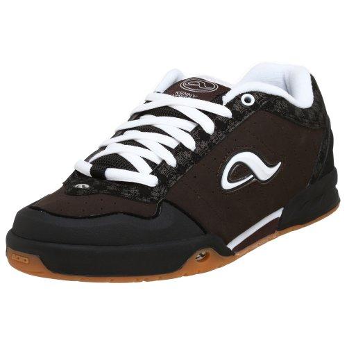 White Adio Shoes