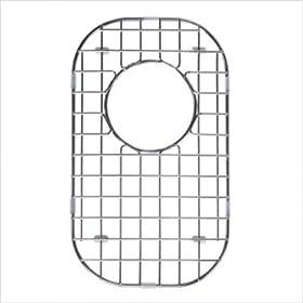 """Artisan BG19S Kitchen Sink Grid, 8.5"""" x 14"""""""
