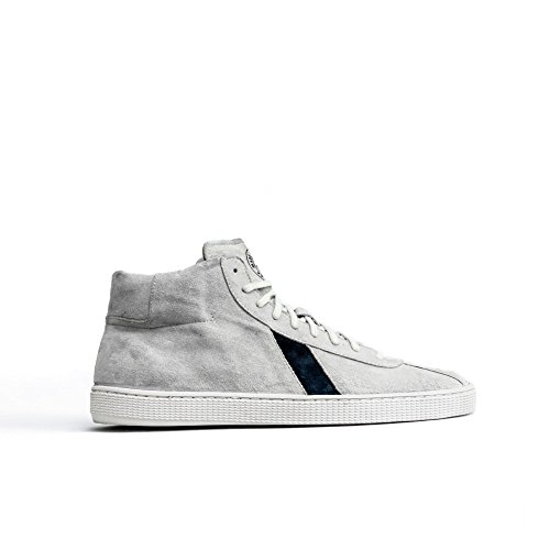 sawa-shoes-lishan-premium-suede-white-blue-taille-46