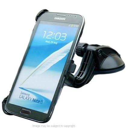 Samsung Galaxy Note 2 Car Accessories Samsung Galaxy Note ii 2