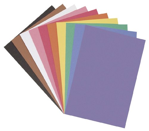 cheap construction paper Choose from our full range of paper offered - found at paperpapers.