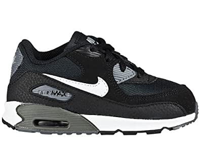 nike kinderschuhe air max