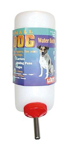 Artikelbild: Lixit 250-00695 Lixit Sm Dog Quart Trinkflasche SDW32
