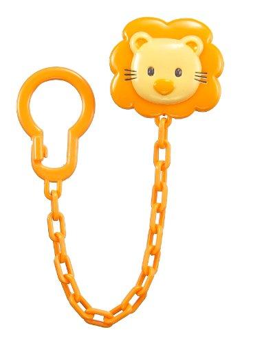 Simba Pacifier Clip - 1