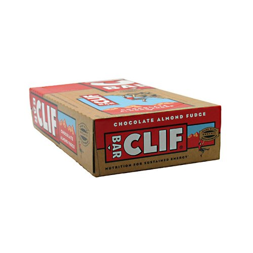 clif-bar-organic-chocolate-almond-fudge-case-of-12-24-oz-clif-bar-energy-bars-shakes-food