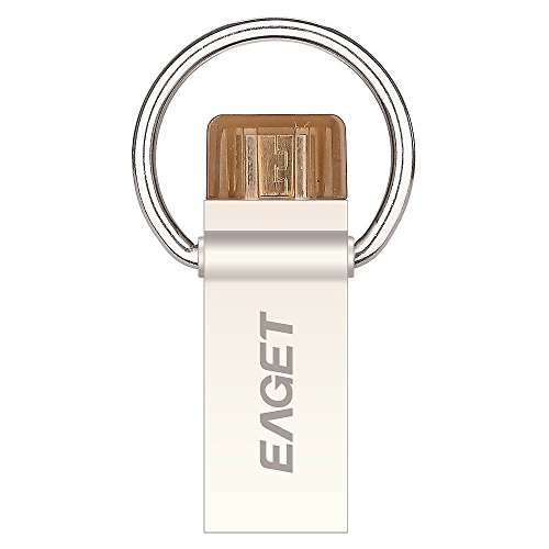 eaget-v90-32gb-dual-usb-flash-drive-2-in-1-usb-30-otg-memory-stick-for-android-smartphones-tablets-s