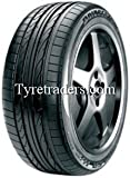 Bridgestone - Dueler H/P Sport Hz (*) (Run-Flat) - 225/45R18 91V - Summer Tyre (Car) - E/C/71