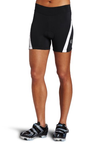 Buy Low Price Pearl Izumi Women's Speed Short (B004EPXASQ)
