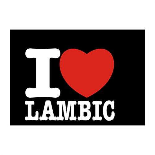 teeburon-i-love-lambic-le-pack-de-4-autocollants