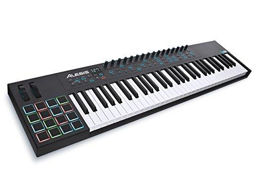Alesis VI61 tastiera MIDI