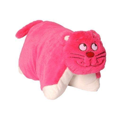 gato-mascota-almohada-suave-cojin-animal